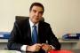 CHP'li Toprak'tan AKP'ye Moody's eleştirisi