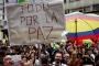 10 soruda Kolombiya barış süreci
