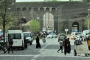 Diyarbakır halkı: Meclis açıldığında  barışı konuşsunlar