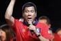 Duterte, ABD ile ortak askeri uygulamaları sonlandırıyor