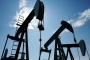 Opec üretimi kesme kararı aldı, petrol fiyatları yükseldi