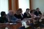 Lugansk'ta ön yerel seçimler nasıl organize ediliyor?