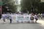 İşçi mücadelesinde Amerikan Emek Bayramı
