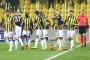 Fenerbahçe, Feyenoord'u 1-0 yendi
