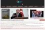 Hayatın Sesi web sitesine erişim engelleme kararı