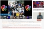 İMC TV'nin web sitesine erişim engellendi