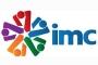 İMC TV'den kapatma tepkisi: Tek sesli medya yaratma çabası