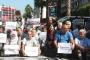 İzmir emek ve demokrasi güçleri: Sesimize sahip çıkacağız
