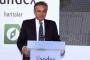 'Mehmet Ali Yalçındağ istifa etti' iddiası