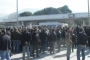 BMC'de işçi kıyımı: 250 işçi atıldı