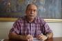 Tazel: Türkiye'nin  ilerici güçleri  bir araya gelmeli