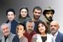 Sanatçı ve yazarlar: Baskılara seyirci kalmayalım