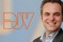 DJV : Televizyon kanallarının yayını karartıldı!