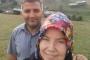 Boşanmak isteyen eşini öldürdü, intihara kalkıştı