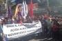 Emekçiler: Yaşanan AKP darbesidir