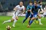 Beşiktaş, Çaykur Rizespor'u tek golle geçti