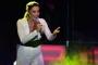 Sıla, 7 Ağustos'tan sonra ilk konserini İzmir'de verdi