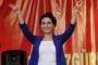 Figen Yüksekdağ için mahkemeye 'zorla getirilme' kararı