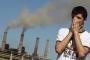 ÇMO: Türkiye'de sadece 6 ilin havası temiz