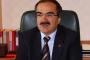 Vali Coş'un avukatı: Tüm haberler yalandır