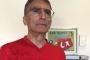 Prof. Aziz Sancar: Evrim gerçektir, güneş balçıkla sıvanmaz