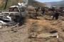 Şemdinli'de karakola saldırı: 15 kişi hayatını kaybetti