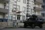 Dersim'de EMEP ve DBP yöneticilerinin evlerine polis baskını