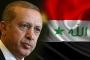 Irak, 'Üs kurmamızı onlar istedi' iddiasını yalanladı