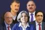 'Türkiye'nin ihtiyacı başkanlık değil, demokrasi'