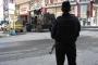 HDP ve DBP Diyarbakır il ve ilçe binalarına polis baskını