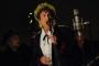 Bob Dylan'ın Nobel Edebiyat Ödülü alması, 'tam isabet'