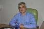 Dr. Gergerlioğlu Facebook paylaşımı nedeniyle açığa alındı