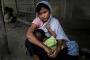 Toplumun ağrılı aynası: Genç gebelik