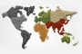 3 odadan ortak Dünya Gıda Günü açıklaması
