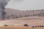 TSK: El bab'da 4 asker yaşamını yitirdi, 25 asker yaralandı
