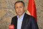 Vali Yerlikaya: 2 canlı bomba ölü, 1'i gözaltında