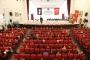 Ankara Barosunda mevcut yönetim kazandı