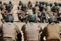 Arap basınında Musul operasyonu ve Bağdadi'ye darbe iddiası