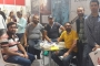 İşçiler, Evrensel Basım Yayın standını ziyaret etti