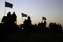 'Musul'da ısrarın nedeni iç politikada aranmalı'