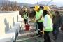 Düzceli kiracı depremzedeler evsahibi olmak için gün sayıyor