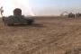 Peşmerge Musul Operasyonunun 1. gününde 9 köyü IŞİD'den aldı