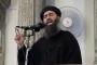 'Bağdadi hava saldırısında yaralandı' iddiası