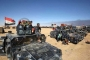 Irak: Türkiye, Musul operasyonunda yer almıyor