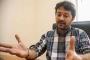 'Hükümet için Musul varoluşsal bir soruna dönüştü'