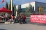 Cem Bialetti işçileri: Hakkımızı alana kadar direneceğiz