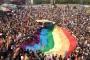 İstanbul Valiliği Onur Yürüyüşü'nü yasakladı