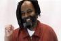 Mumia Abu Jamal'ın duruşması 27 Mart'a ertelendi