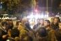 Birleşik Metal'in temsilciyi görevden alması protesto edildi