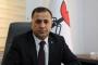 İHD Diyarbakır Şube Başkanı: Konuşamıyor, sokağa çıkamıyoruz